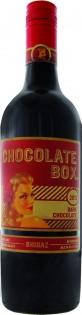 chocolate-box-shiraz