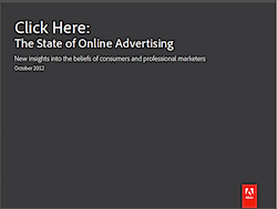 click-here-the-state-of-online-advertising