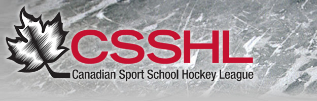 Penticton hosts Canadian Sport School Hockey Championships