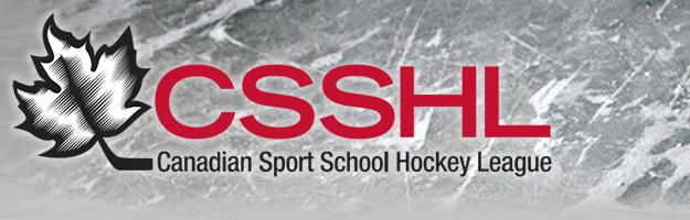 Penticton hosts Canadian Sport School Hockey Championships