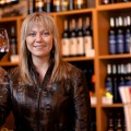 bc-wine-awards-judge-tracy-gray