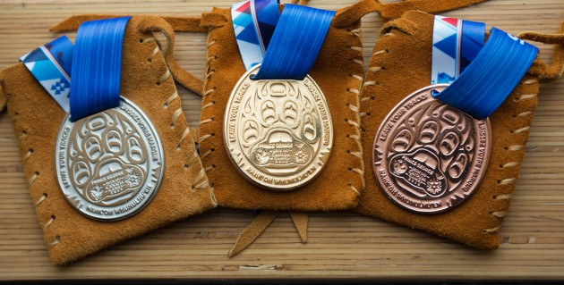 medals-canada-games