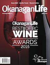 okanagan-wine-magazine-cover