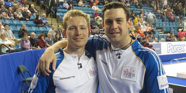 rick-ty-team-bc-curling_opt
