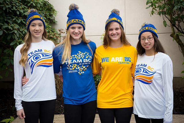 team-bc-uniforms