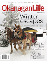 Winter-Getaways-Okanagan-Life