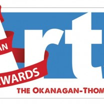 Top Okanagan artists to be honoured this Saturday