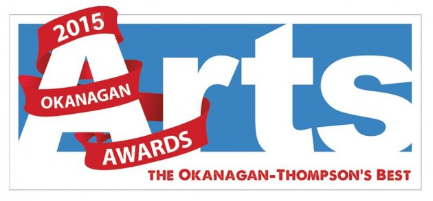2015-okanagan-arts-awards