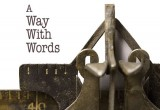 Short list announced for Okanagan Short Fiction contest