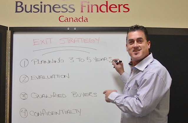 Okanagan business finders