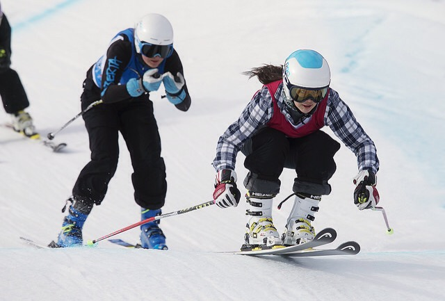 Team BC finishes the 2015 Canada Winter Games with 88 medals