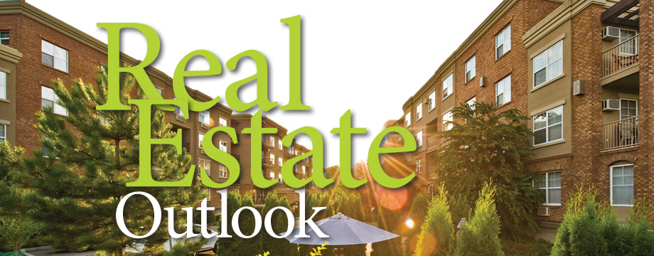 Okanagan Real Estate Outlook
