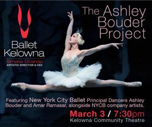 ballet-ashley-bouder
