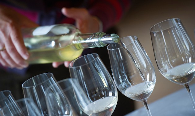 big-white-wines