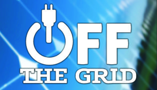 off grid dating