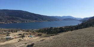 Penticton's $250 Million Community Launches Phase Two