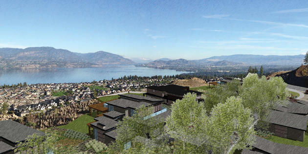 trestle-ridge-okanagan-homes-view