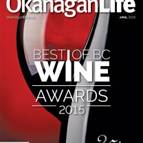 April-2015-best-bc-wine-awards