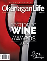 Okanagan-Life-April-Wine-Issue