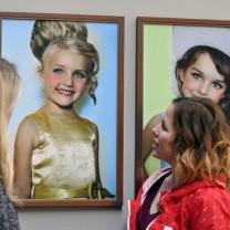 UBC Okanagan opens display area for controversial art work