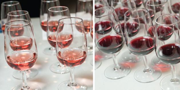 bc-wine
