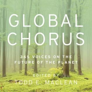 global-chorus