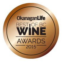 okanagan-life-wine-bronze