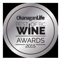 okanagan-life-wine-silver