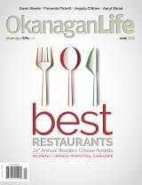 June-2015-okanagan-life-best-restaurants_mag