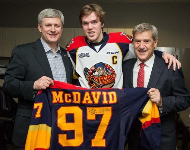 mcdavid-nhl-prospects