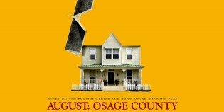 August: Osage County @ Kelowna Actors Studio