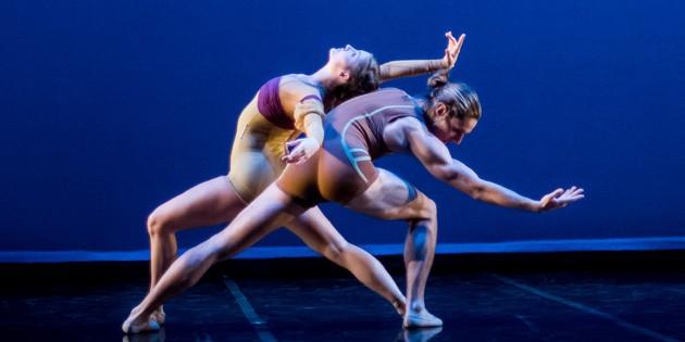 Ballet_Fundraiser_Kelowna_Campaign