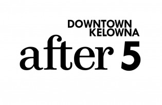Downtown_After_Five_Kelowna
