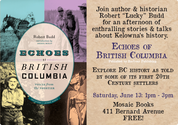 Echoes-Of-British-Columbia-Book-Signing