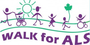 Walk_For_ALS_Kelowna_Okanagan