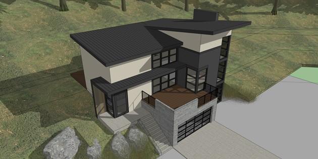 parkside-contemporary-home
