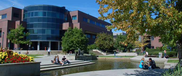 Global conference to renew international charter at UBC Okanagan