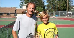 Joachim-Niefeld-tennis-futures-kelowna