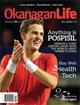 July-Aug-2015-Okanagan-Life-vasek-pospisil-mag