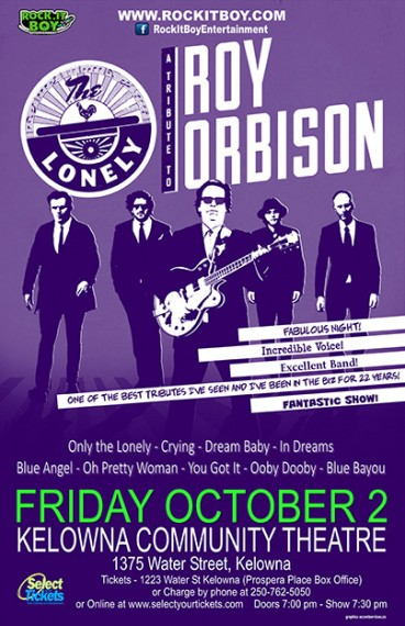 Kelowna-Community-Theatre_The_Lonely_Roy_Orbison