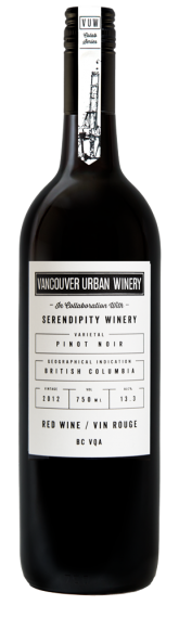 colab-serendipity-winery-pinot-noir-