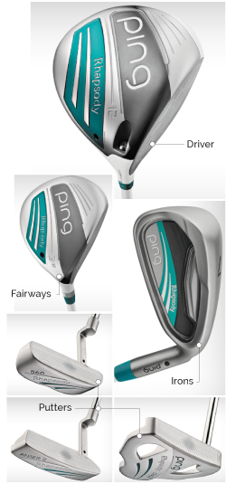 golf-tech-ping-women