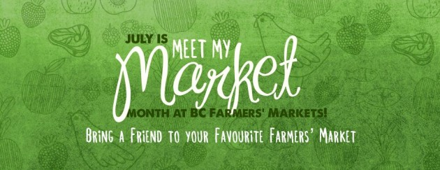 july-farmers-market