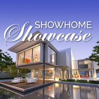 next-okanagan-life-Showhome-Showcase