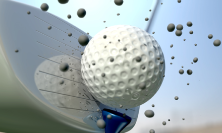 Golf Tech: Its all about the clubs
