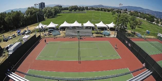 tennis-futures-kelowna