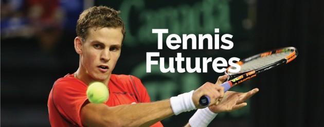 tennis-vasek-pospisil-feature