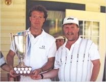 paul-byrne-tennis-trophy