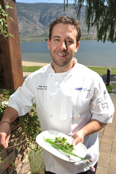 Adair-Scott-Watermark-Resort-best-chef