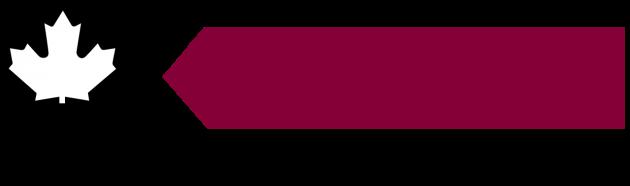 Elections_Canada_Logo
